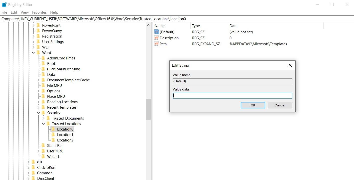 0-default.jpg