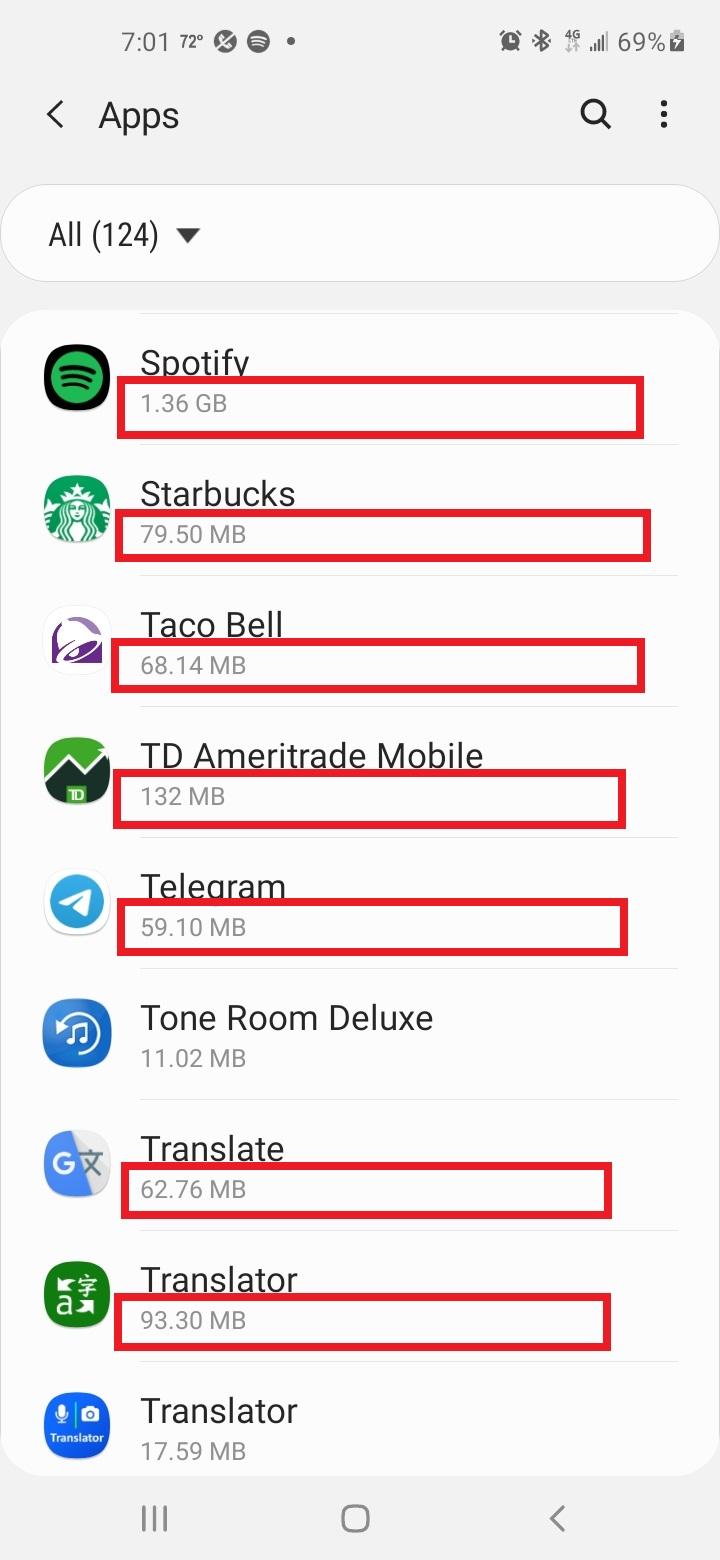 app_storage_space_usage.jpg