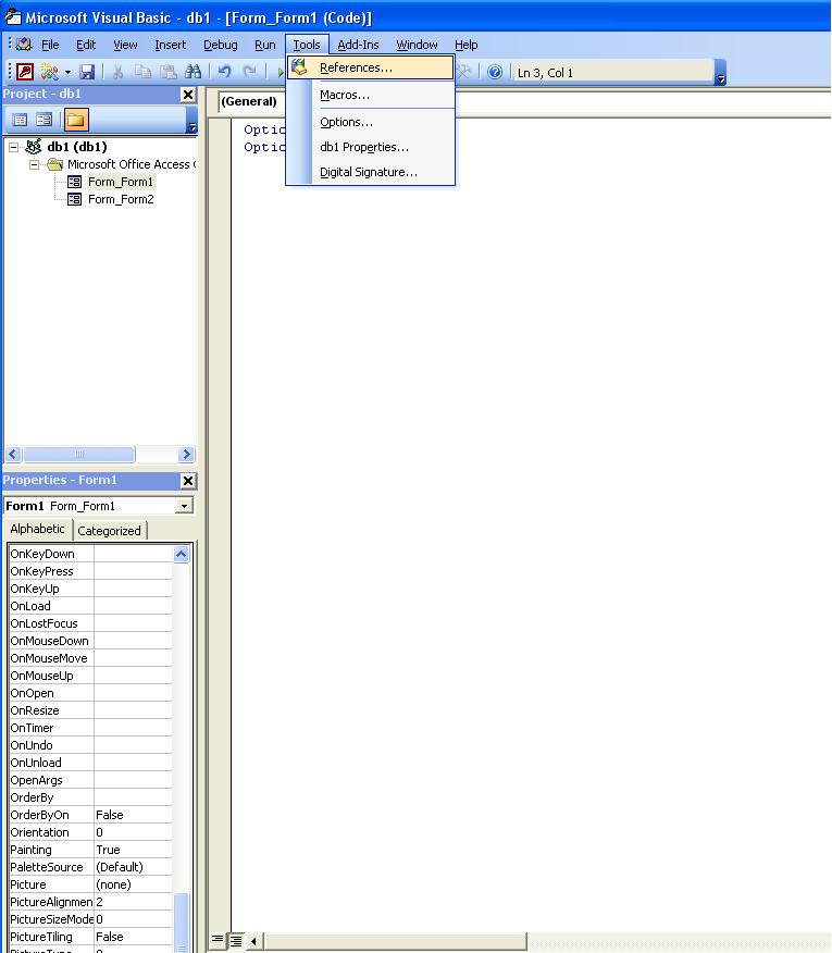 Email multiple files - Access World Forums