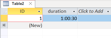 duration2.png