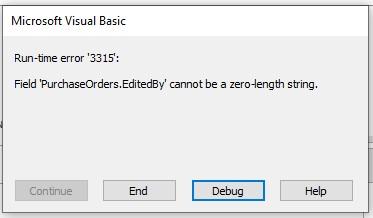 error-3315.jpg