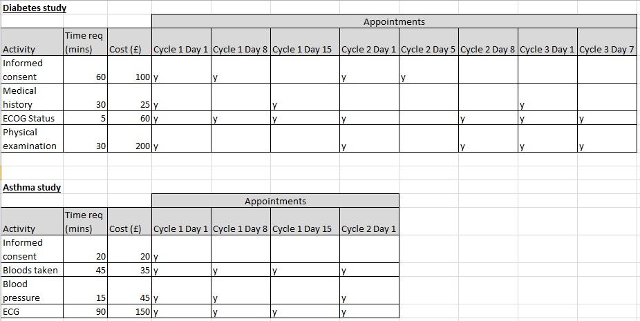 Excel tables.jpg