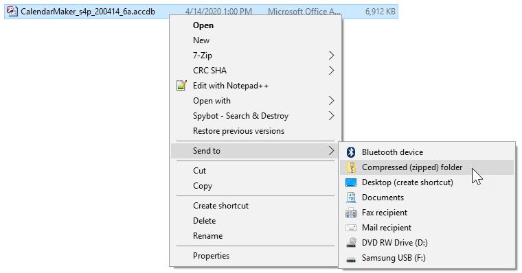 File_SendTo_Compressed.png