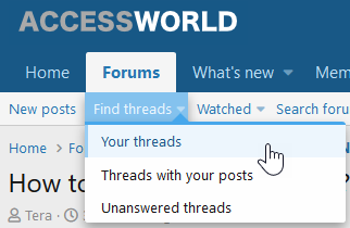 Find threads_Your threads.png