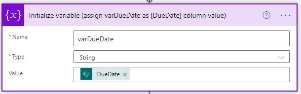 Flow_3_variable for due date.jpg