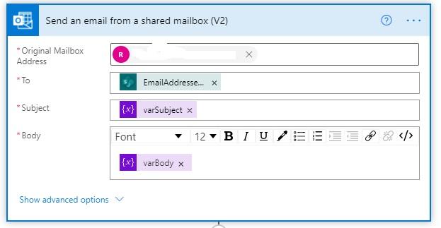Flow_8_Apply to each_1 (send email).jpg