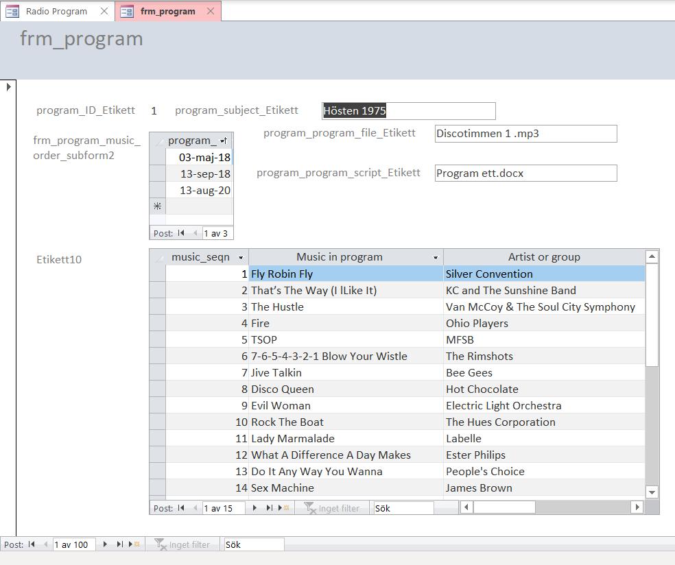 frm_program.PNG