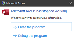Microsoft-Access-Has-Stopped-Working.png