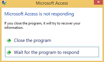 MS-Access-is-not-responding.png