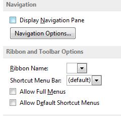 navigationdisabled.PNG