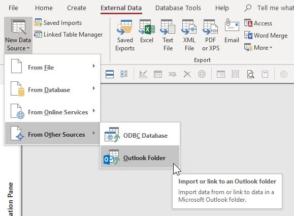 NewDataSource_OutlookFolder.png