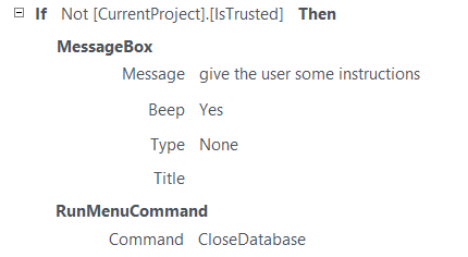 NotTrusted.png