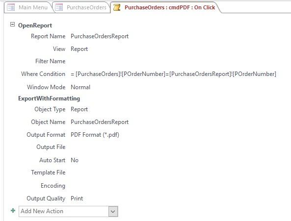 PO-PDF-Button.jpg