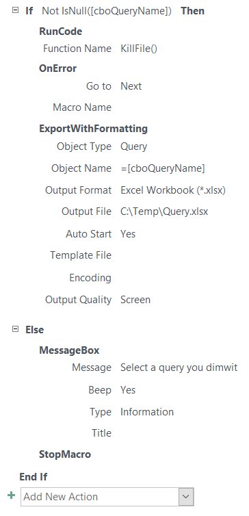 Query Macro.png
