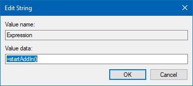 Registry_Expression.JPG