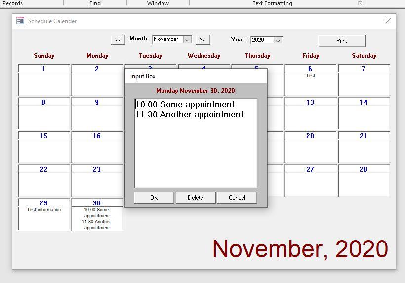 Simple Calendar.jpg