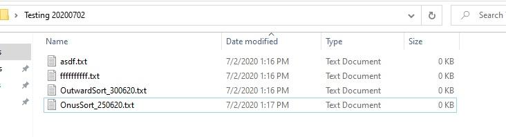 Testing 20200702 find file_folder source.jpg