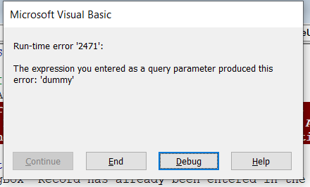 Vba error 2471.png