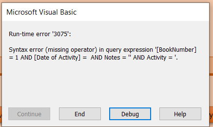 vba error 3075.png